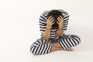 精神疾患の請求で障害年金をもらうのが難しいってホント?