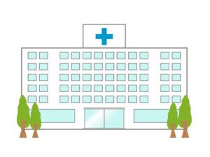 【第27回】診断書作成のお願いに病院へ行きました